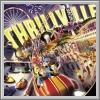Komplettlösungen zu Thrillville