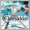 Erfolge zu El Shaddai: Ascension of the Metatron