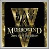 Komplettlösungen zu The Elder Scrolls 3: Morrowind - Game of the Year Edition