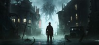 The Sinking City: Video-Tagebuch #4 über den Cthulhu-Mythos