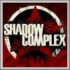 Erfolge zu Shadow Complex