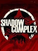 Komplettlösungen zu Shadow Complex