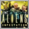 Komplettl�sungen zu Aliens: Infestation