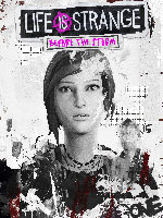 Alle Infos zu Life is Strange: Before the Storm (PlayStation4)