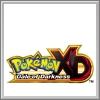 Komplettlösungen zu Pokémon XD: Der Dunkle Sturm