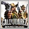 Erfolge zu Call of Juarez: Bound in Blood