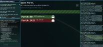"""Hacknet: Erweiterung """"Labyrinths"""" angek�ndigt"""