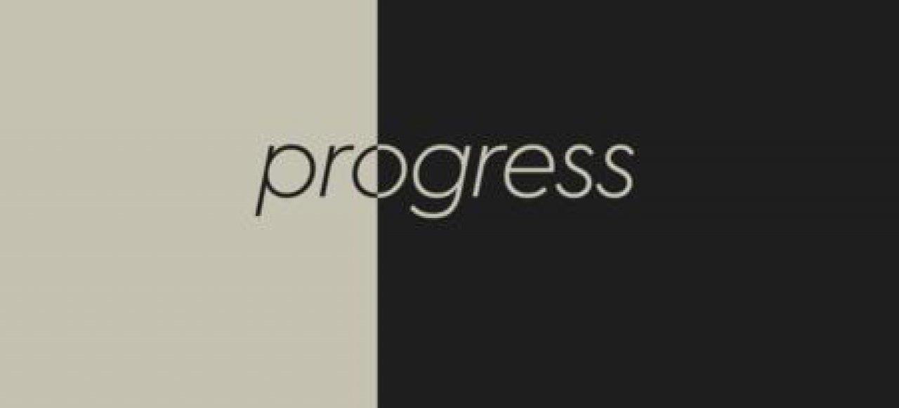 Progress (Geschicklichkeit) von