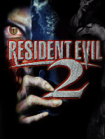 Alle Infos zu Resident Evil 2 (PC,PlayStation4,XboxOne)