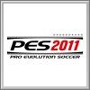 Erfolge zu Pro Evolution Soccer 2011