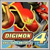 Komplettl�sungen zu Digimon World 4