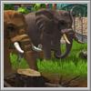 Komplettlösungen zu Wildlife Park 3