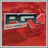 Erfolge zu Project Gotham Racing 4