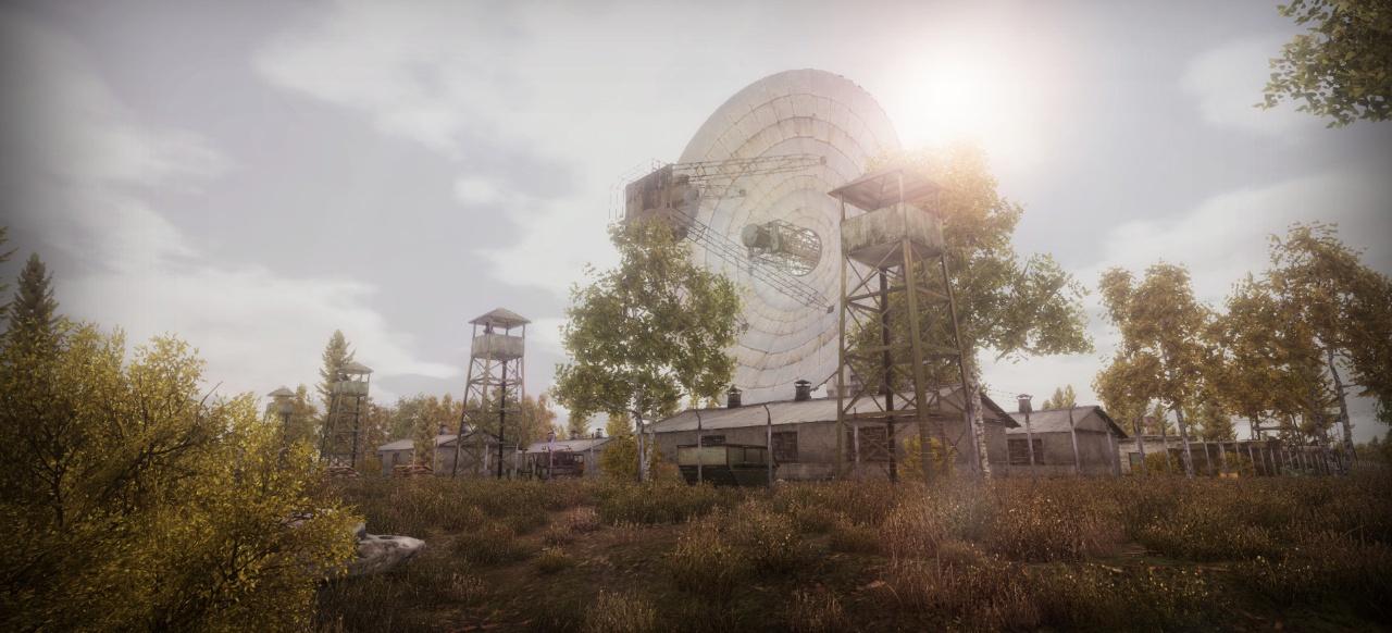 Next Day: Survival (Simulation) von Last Level