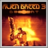 Erfolge zu Alien Breed 3: Descent
