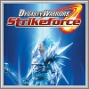 Erfolge zu Dynasty Warriors: Strikeforce