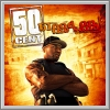 Erfolge zu 50 Cent: Blood on the Sand