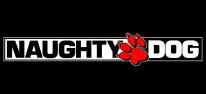 Naughty Dog: Creative Director von Uncharted: The Lost Legacy hat das Studio verlassen