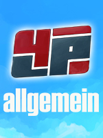 Alle Infos zu Allgemein (PlayStation4)