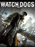 Alle Infos zu Watch Dogs (PC)