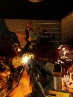 Alle Infos zu Killing Floor 2 (XboxOne)