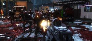 Kooperatives Zombie-Gemetzel für Gore-Fans - jetzt auch für Xbox One