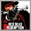 Komplettl�sungen zu Red Dead Redemption
