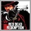 Komplettl�sungen zu Red Dead Redemption