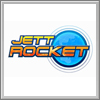 Jett Rocket f&uuml;r Wii_U