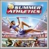 Erfolge zu Summer Athletics