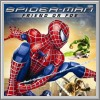 Komplettlösungen zu Spider-Man: Freund oder Feind