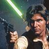 Star Wars: Das Kartenspiel für Spielkultur