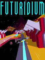 Alle Infos zu Futuridium EP Deluxe (PS_Vita)