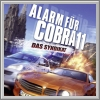 Komplettl�sungen zu Alarm f�r Cobra 11: Das Syndikat