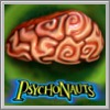Komplettlösungen zu Psychonauts