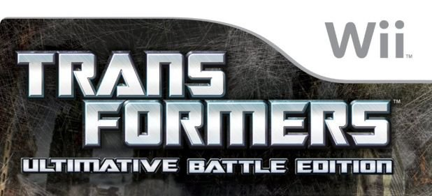 TransFormers: Ultimative Battle Edition (Action) von Activision
