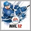 Komplettlösungen zu NHL 12