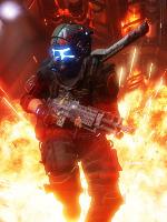Alle Infos zu Apex Legends (PlayStation4Pro)