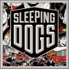 Komplettl�sungen zu Sleeping Dogs