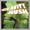 Komplettlösungen zu Gravity Rush