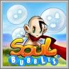 Komplettlösungen zu Soul Bubbles