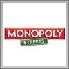Komplettl�sungen zu Monopoly Streets