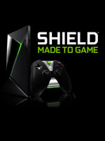 Alle Infos zu NVIDIA Shield (Android)