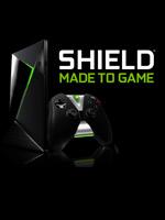Alle Infos zu NVIDIA Shield (PC)