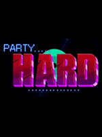 Alle Infos zu Party Hard (PlayStation4,XboxOne)