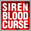 Komplettlösungen zu Siren: Blood Curse