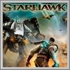 Erfolge zu Starhawk