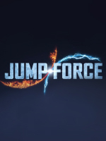 Alle Infos zu Jump Force (PlayStation4,XboxOne,PC)