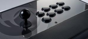 Robustes Schwergewicht mit offizieller PlayStation-Lizenz