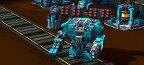 8-Bit Invaders!: Wird Ende Februar für PS4 und Xbox One erscheinen